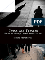 Manchevski Truth and Fiction Download