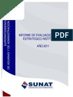 InfEvalucPEI20092011-Anno2011