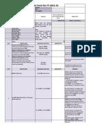 2012_6_Invsetment Declaration - Version 1.3 (1)