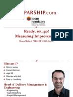 Mmelas Measuring Improvement LKCE12 v01