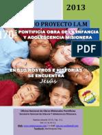 PRESENTACIÓN DE LA UNIDAD. PDF