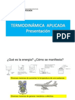 1. 1.TERMO.epe Presentacion 12 2