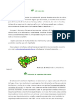 Todo_sobre_la_marihuana.doc