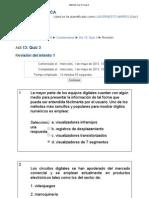 100414A_ Act 13_ Quiz 3.pdf