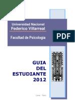 Villarreal - 7 Guia Estudiante Fps
