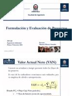 06 - VAN - TIR