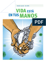 vida-mano.pdf