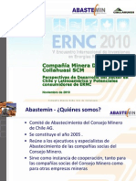 5_ERNC_2010_V1_15112010