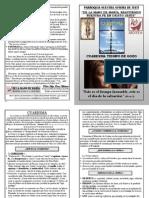 Area Liturgia Cuaresma 2013.pdf