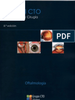 CTO_8VA_EDICION_Oftalmologia