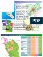 Status Kemajuan Rancangan Tempatan_Jun2011