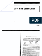 Lec 18 Simbolo y Ritual de La Muerte_noPW