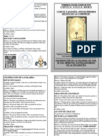 Area Liturgia Celebración de la Palabra.pdf