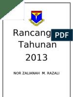 Cover Rncgn Thnan