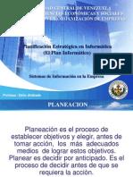 El Pan Informatico-A
