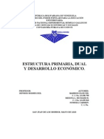 INFORME SOBRE EL CIRCULO VICIOSO DE LA POBREZA.doc