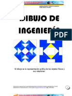 DIBUJO DE INGENIERÍA v13