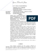 STJ - REsp 1254141 - Responsabilidade civil pela perda de uma chance.pdf