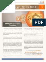 Tips Para Alcanzar Finanzas Saludables 09
