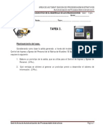 tarea3_apa2_2013