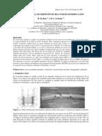 fracturadeserpertinporcorrosionbajotension.pdf