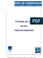 tutorial_estudiantes_2012.pdf