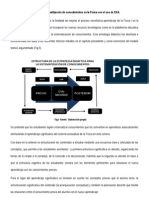 Estrategia didáctica para la sistematización de conocimientos en la Física con el uso de EVA