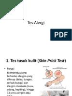 96939387-Tes-Alergi-LO