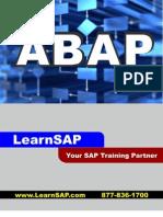 Abap Sample[1] Copy