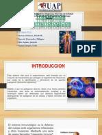 Expo Patologia