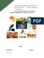 78907547 Trabajo Integracion Medicinas
