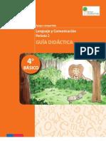 Recurso_GUÍA DIDÁCTICA_02052013122645