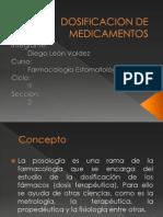 dosificaciondemedicamentos-110325162837-phpapp02.pptx