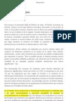 Perfume de Dinero-Sobre los analizadores.pdf