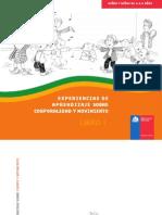 201205220929450.Experiencias de Aprendizaje Sobre Corporalidad y Movimiento Libro 1