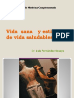nutricion saludable.ppt