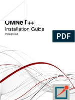 Install Guide