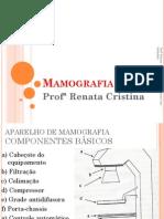 Mamografia Figuras Renata Cristina