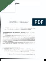 140829954 BOAS Linguistica y Etnologia