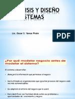 ADSs01c01