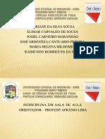 Cópia de UNIVERSIDADE ESTADUAL DO MARANHÃO - slides de pratica-2