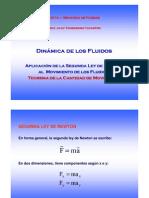 Aplicaciones-Cantidad-de-Movimiento.pdf