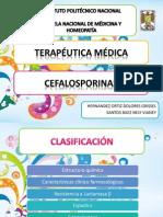 cefalosporinas-110207222123-phpapp02