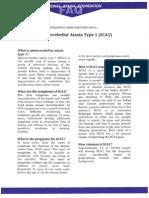 NAF Web Content Publication SCA1