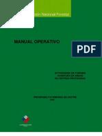 MANUAL OPERATIVO TURISMO AVENTURA SNASPE.pdf
