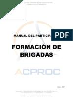 formacion_brigadas