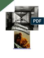 La_Prisión_de_la_Vida