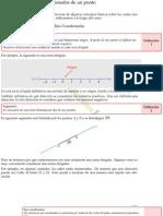 Texto de Geometria Analitica Ejercicios Resueltos