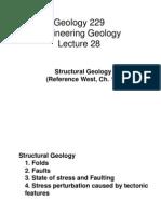 Geology 1.pdf