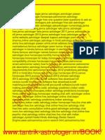 BOOKS BY TANTRA SIDDHA MAHAYOGI PARAMAHAMSA GURU DR.RUPNATHJI ( DR.RUPAK NATH )